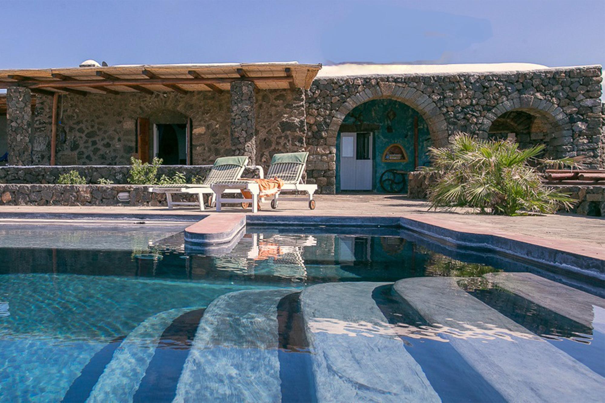 Dammuso-Margana-Real-Estate-Pantelleria-Immobiliare-Affitto-9