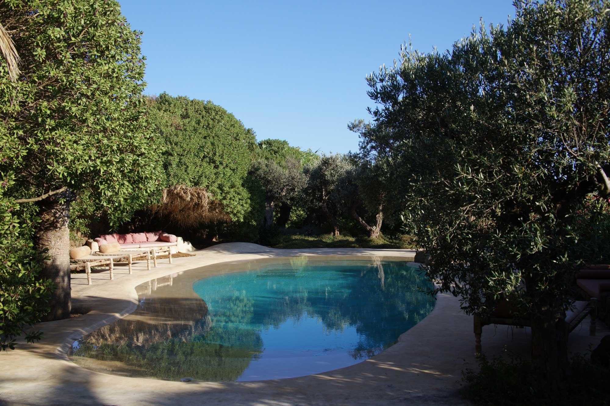 Dammuso-Mio-Real-Estate-Pantelleria-Immobiliare-Affitto-32