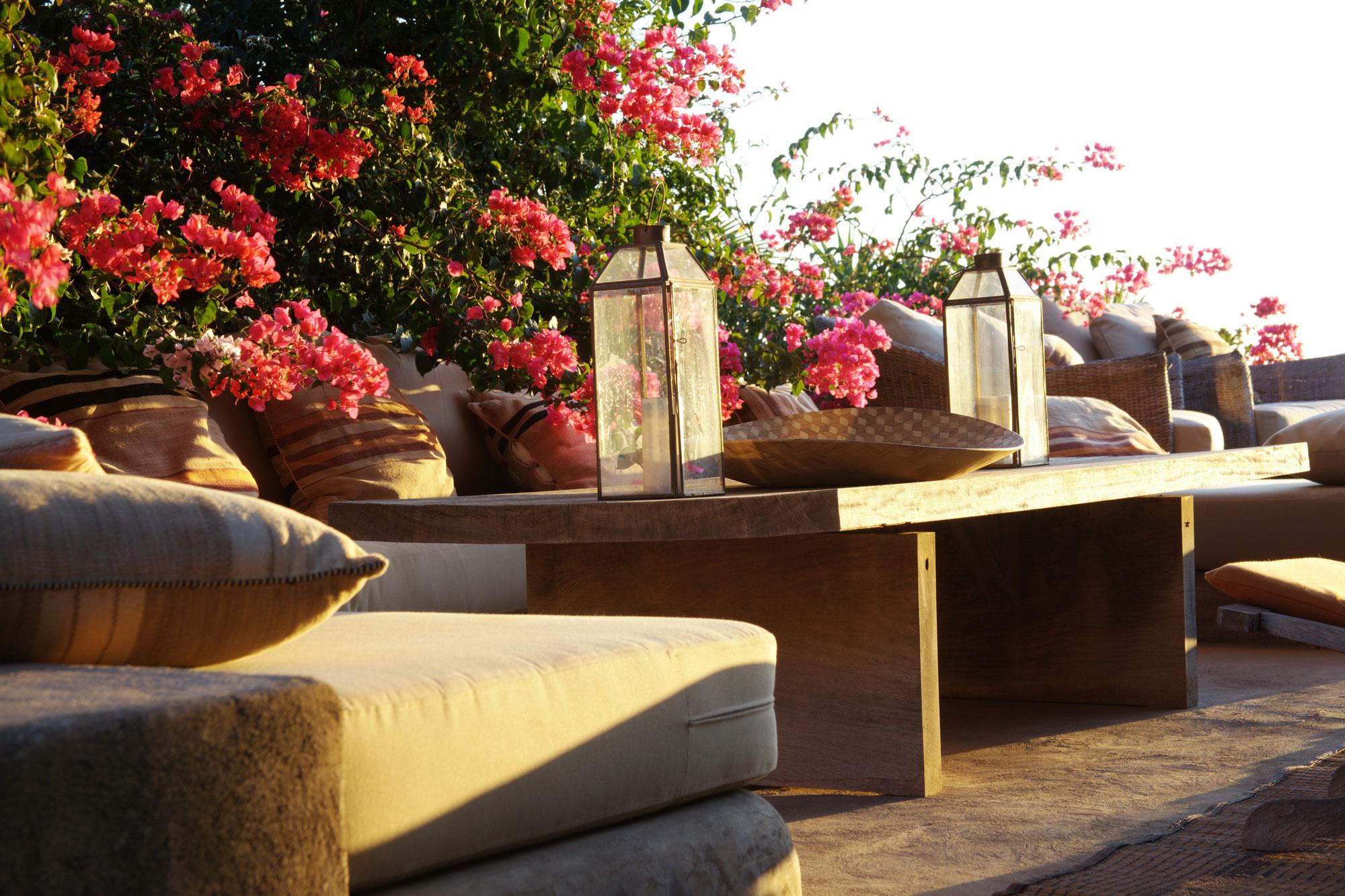 Dammuso-Mio-Real-Estate-Pantelleria-Immobiliare-Affitto