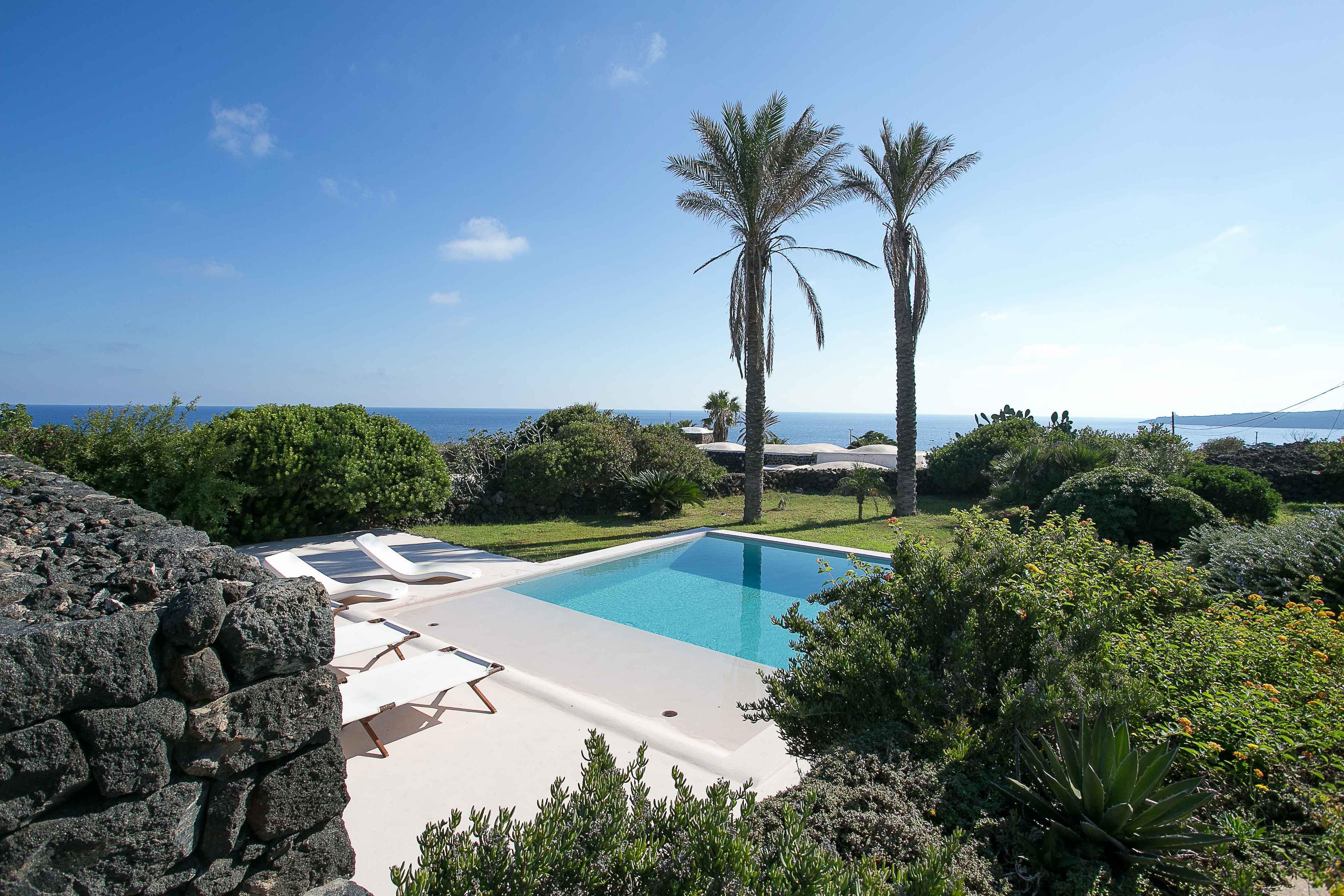 Pietra-Nera-Dammusi-Pantelleria-Affitto-Estate-Vendita-Realestate-Immobiliare-Pantelleria-15