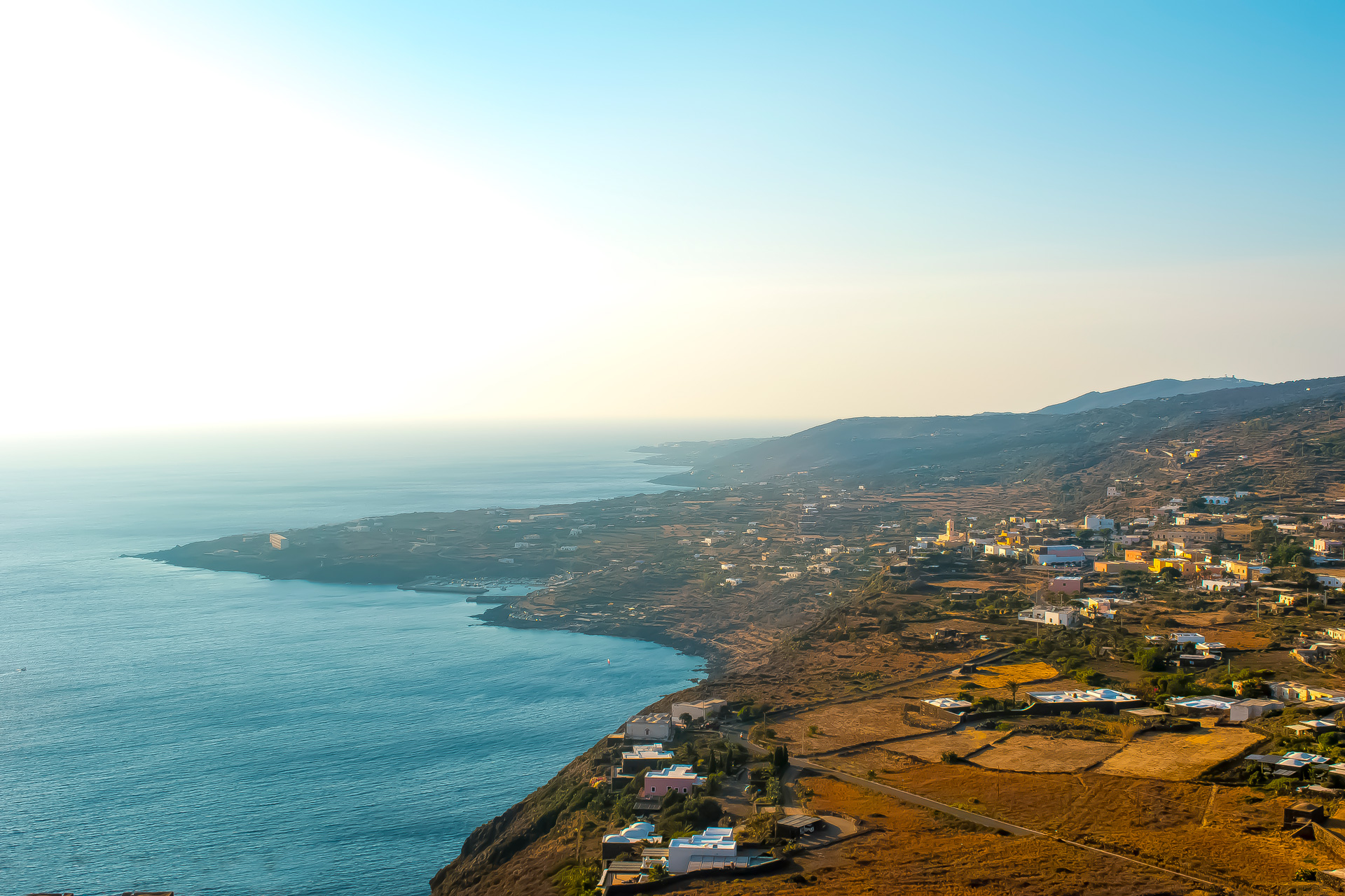 Realestate-Pantelleria-Vendita-Affitto-Dammusi-Scauri-Estate