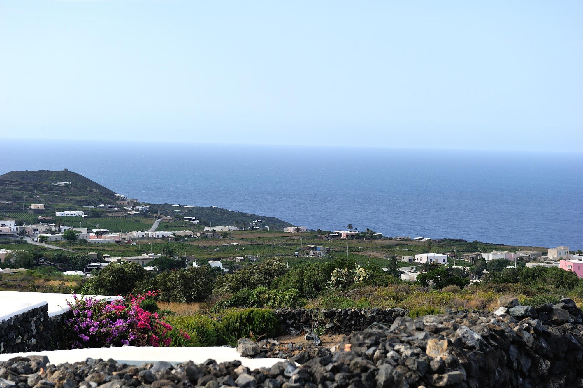 Panorama fronte casa _02
