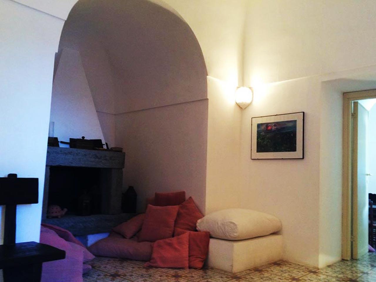 Villa Agave - Realestate Pantelleria