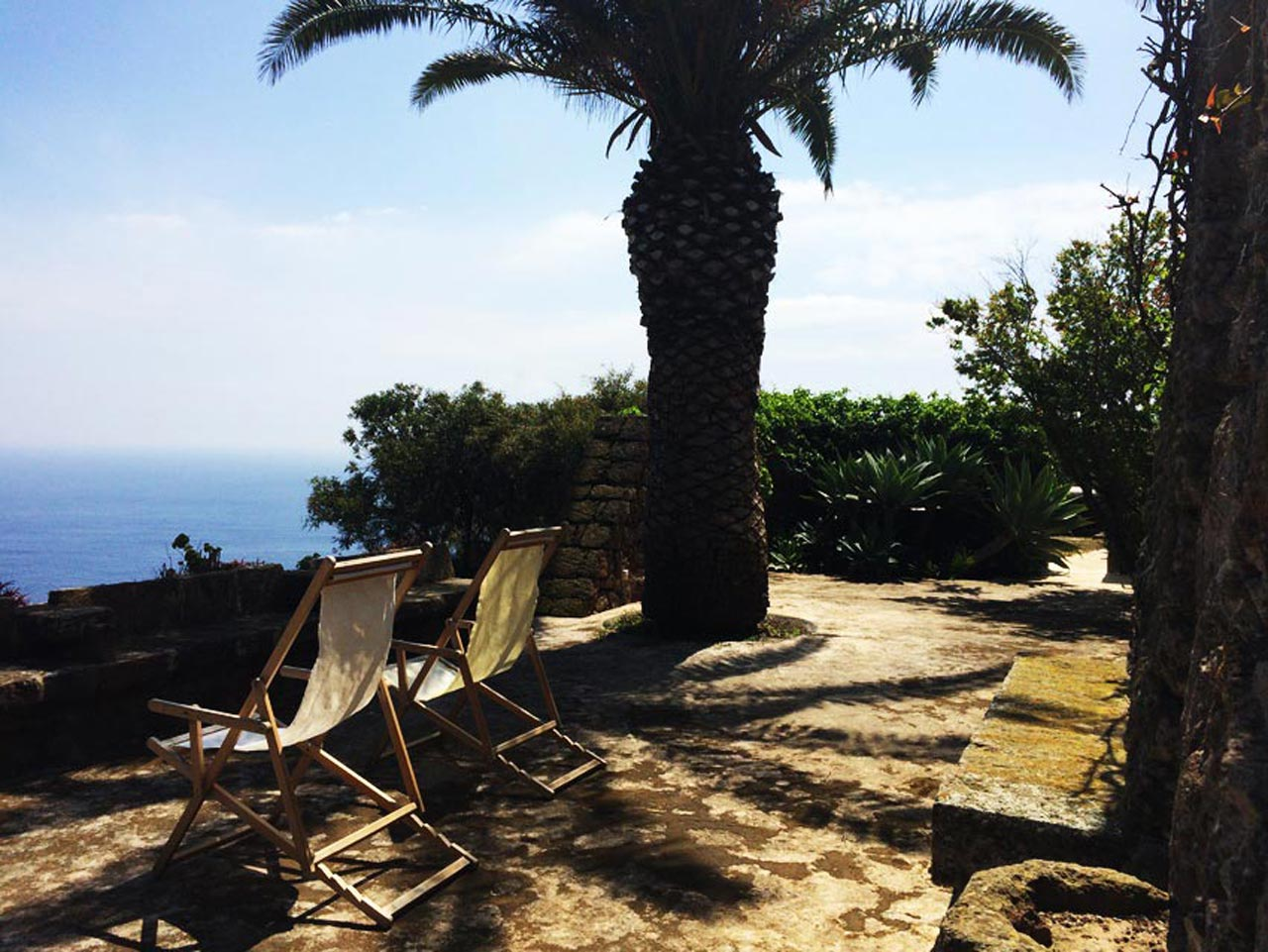 Villa-Agave-Vista-Immobiliare-Pantelleria