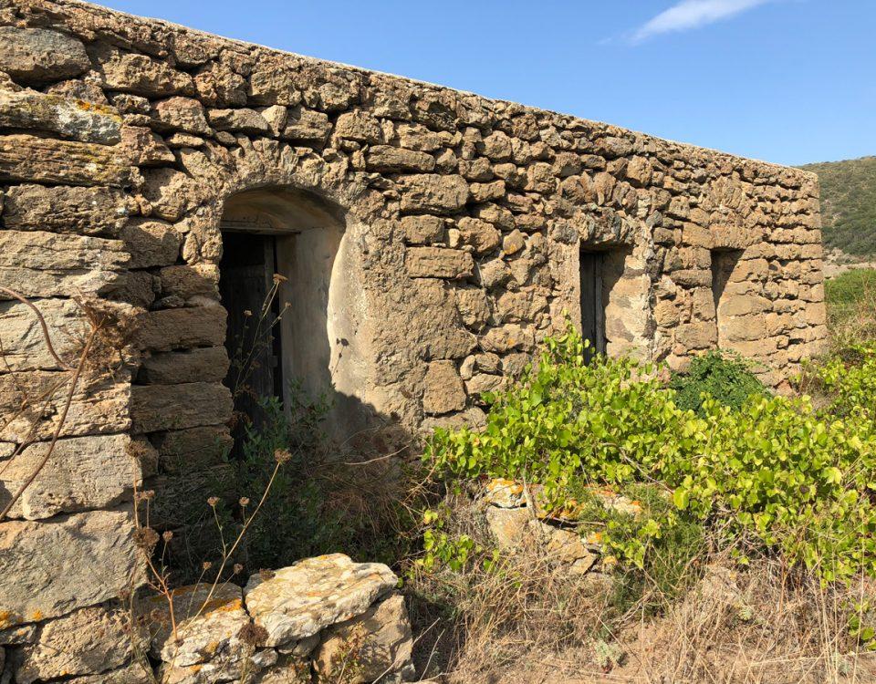 Dammuso-Barone-Vendita-Vista-Immobiliare-Pantelleria